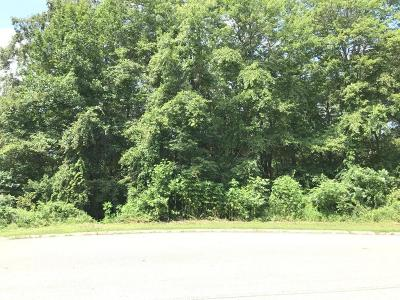Residential Lots & Land Closed: Rock Cress Drive