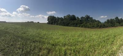 New Tazewell TN Residential Lots & Land For Sale: $59,900
