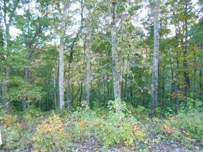 Residential Lots & Land For Sale: 122 Sawmill Cove