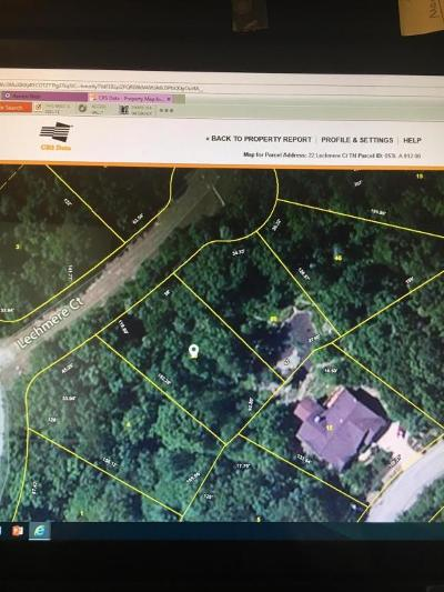 Residential Lots & Land For Sale: 22 Lechmere Court