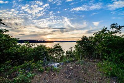 Jefferson County Residential Lots & Land For Sale: Stone Bridge Drive