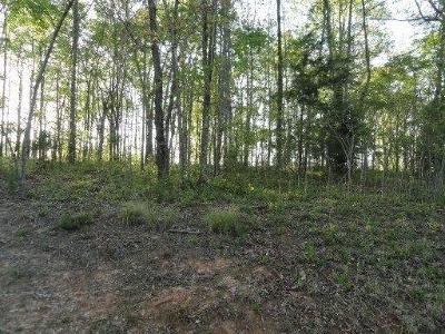 Kahite, Kahite Of Tellico Village, Kahite Tellico Village, Kahitie, Kathite, Tellico Village Residential Lots & Land For Sale: 107 Atsila Trail