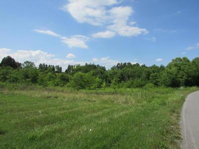 Rogersville Residential Lots & Land For Sale: Shepherds Chapel Rd