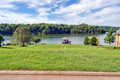 Blount County, Knox County, Loudon County, Monroe County Residential Lots & Land For Sale: 305 Pineberry