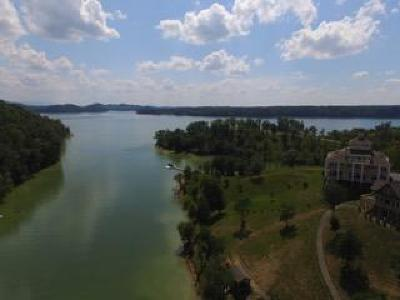 Jefferson County Residential Lots & Land For Sale: Lot 29 Stone Shore Way