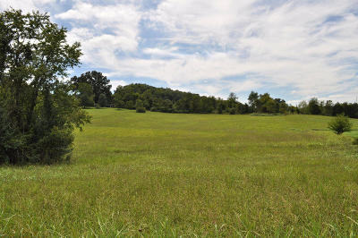 Seymour Residential Lots & Land For Sale: Lot 3r2 Valley Estates Drive