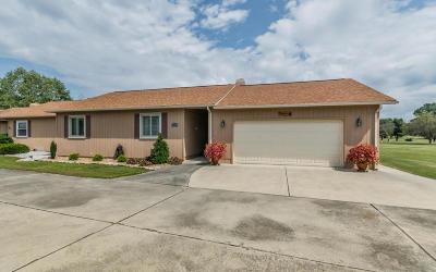 Jefferson County Single Family Home For Sale: 3412 Mountain View Lane