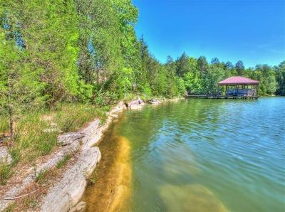 Residential Lots & Land For Sale: Lot 28 E Shore Drive