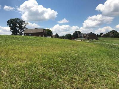 Seymour Residential Lots & Land For Sale: Lot# 221 Louisiana Court