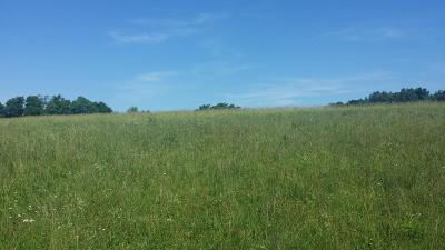 Jefferson City Residential Lots & Land For Sale: Fate Rankin Rd