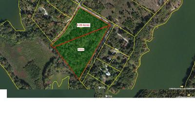 Meigs County, Rhea County, Roane County Residential Lots & Land For Sale: New Midway Rd