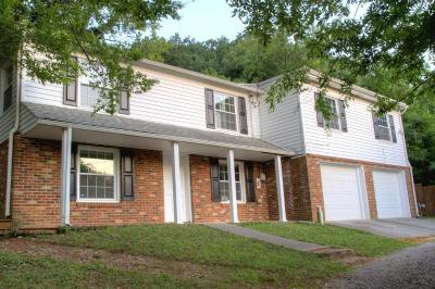 Louisville Single Family Home For Sale: 4220 Reed Rd