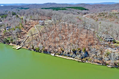 Residential Lots & Land For Sale: 288 Pin Oak Drive