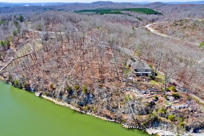 Residential Lots & Land For Sale: 296 Pin Oak Drive