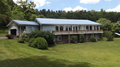 Single Family Home Sold: 374 Lanes Path