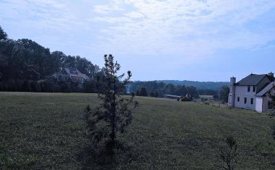 Alcoa, Friendsville, Greenback, Knoxville, Louisville, Maryville, Lenoir City, Vonore Residential Lots & Land For Sale: Northshore South Drive