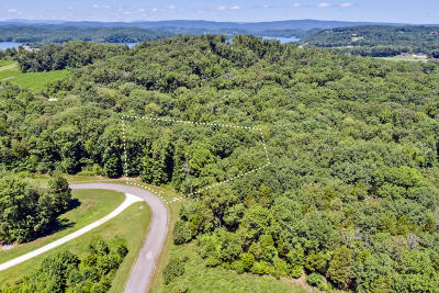 Residential Lots & Land For Sale: East Shore Drive