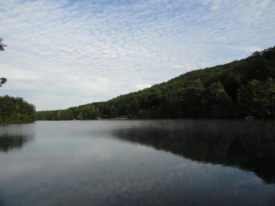 Loudon County, Blount County, Monroe County Residential Lots & Land For Sale: Laurel Lake Circle