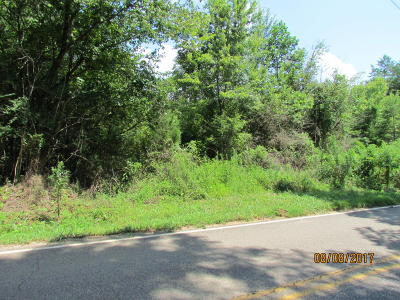 Residential Lots & Land For Sale: Little Dogwood