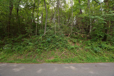 Gatlinburg Residential Lots & Land For Sale: Cole Lane