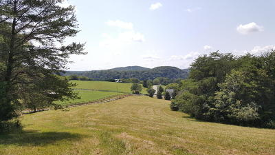 Residential Lots & Land For Sale: Little Dogwood Rd