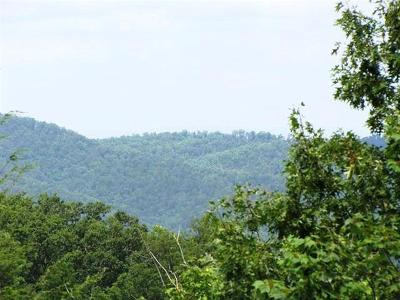 Sevierville Residential Lots & Land For Sale: Lot 1178 Walnut Court