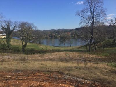 Alcoa, Friendsville, Greenback, Knoxville, Louisville, Maryville, Lenoir City, Vonore Residential Lots & Land For Sale: 5656 Lyons View Pike