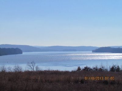 Meigs County, Rhea County, Roane County Residential Lots & Land For Sale: Docks Of The Bay Drive