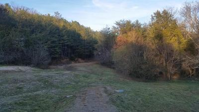 Residential Lots & Land For Sale: 0 French Mill Rd