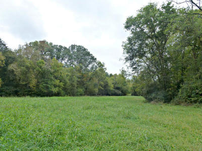 Residential Lots & Land For Sale: Tract 4 Dalton Rd