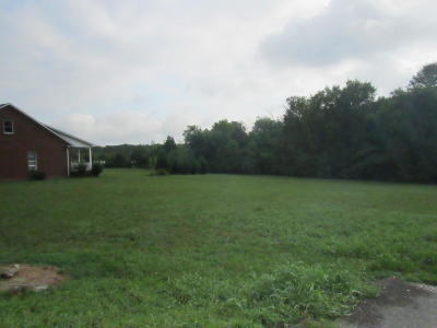 Residential Lots & Land For Sale: 103 Cove Landing