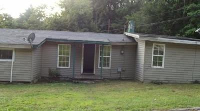 Single Family Home For Sale: 433 Tedder St