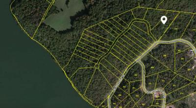 Residential Lots & Land For Sale: 500 Grande Vista Drive