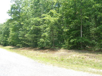 Residential Lots & Land For Sale: Cliff Park Rd #8