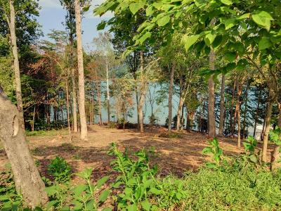 Residential Lots & Land For Sale: Little Fawn Lane
