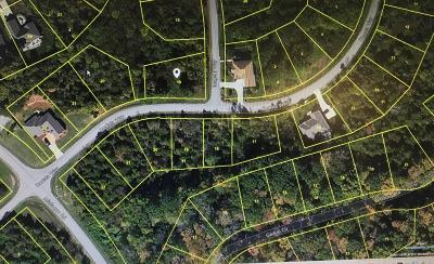 Residential Lots & Land For Sale: 183 Inagehi Way