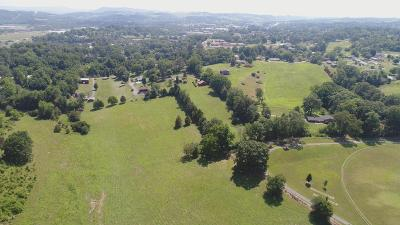 New Tazewell TN Commercial For Sale: $9,950,000