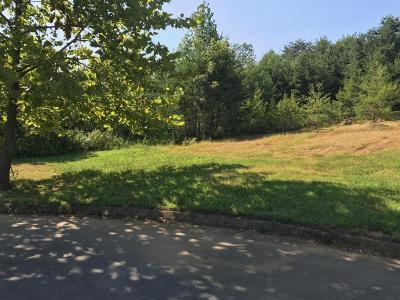 Corryton Residential Lots & Land For Sale: 6606 Grace Nicely Lane