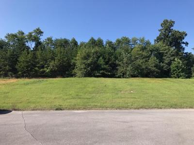 Corryton Residential Lots & Land For Sale: 6610 Grace Nicely Lane