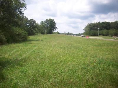 Residential Lots & Land For Sale: 3300 Miller Ave
