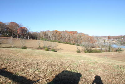 Residential Lots & Land For Sale: 560 River Rd