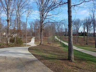 Lenoir City Residential Lots & Land For Sale: Thornton Drive