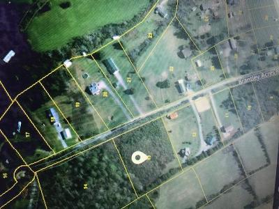 Speedwell TN Residential Lots & Land For Sale: $35,000