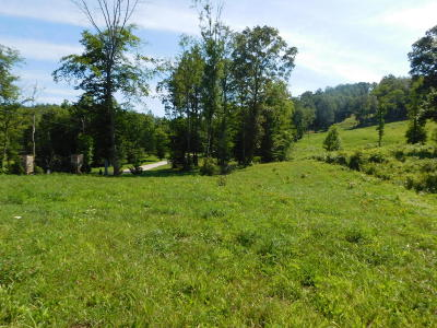 Sharps Chapel TN Residential Lots & Land For Sale: $42,000