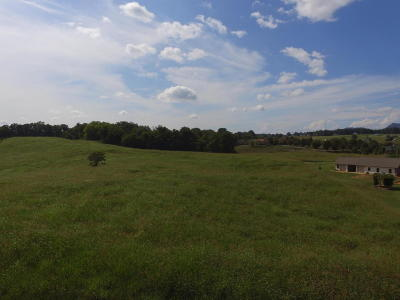Blaine Residential Lots & Land For Sale: Lot 69 River Drive