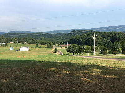 Maryville Residential Lots & Land For Sale: Lora Drive