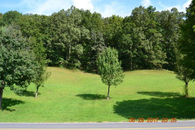 Luttrell Residential Lots & Land For Sale: Tater Valley Rd
