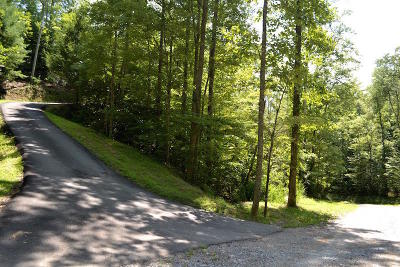 Sevierville Residential Lots & Land For Sale: Kiliam Way