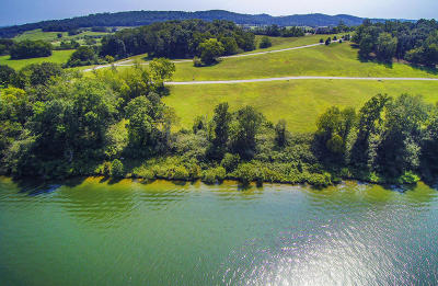 Tennessee National Residential Lots & Land For Sale: 474 Azalea Lane