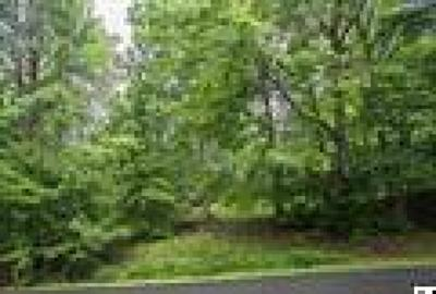 Sevierville Residential Lots & Land For Sale: Lot 143 Overlook Court